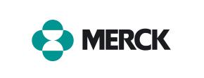 Merck_P