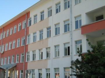 MBAL Hristo Botev Vratsa1