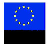 logo EU left