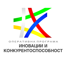 logo OPIC right